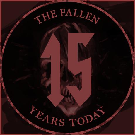 Klagebilder 15 years anniversary