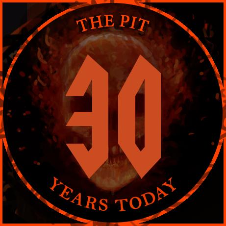 Souls of Black 30 years anniversary
