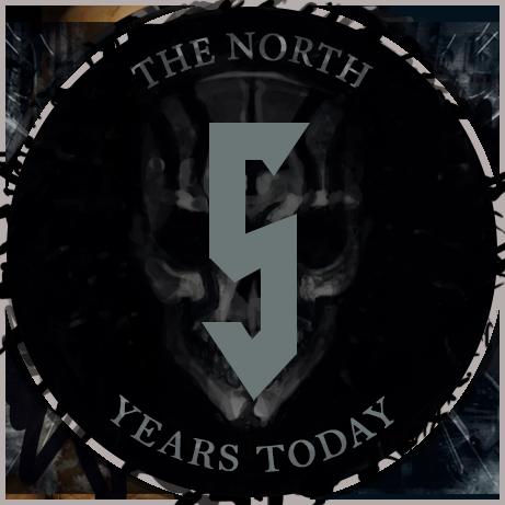 Forlorn 5 years anniversary