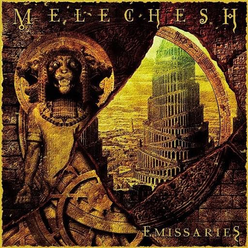 Melechesh