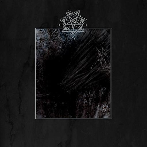 Abigor / Nightbringer / Thy Darkened Shade / Mortuus