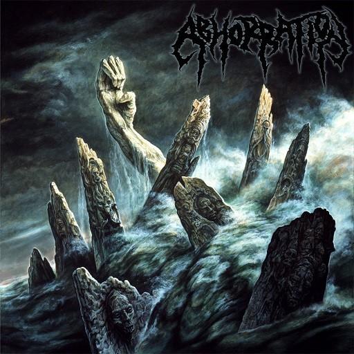 Abhorration