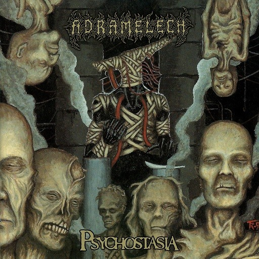 Adramelech