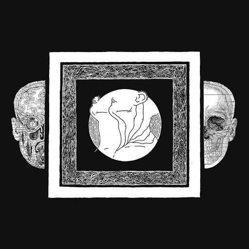 Ash Borer / Fell Voices