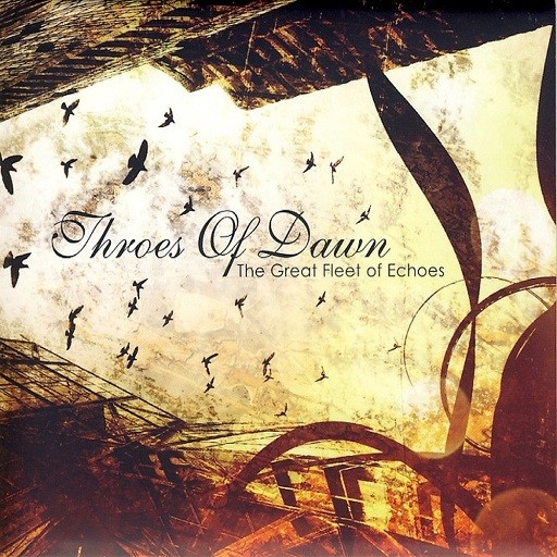 Throes of Dawn