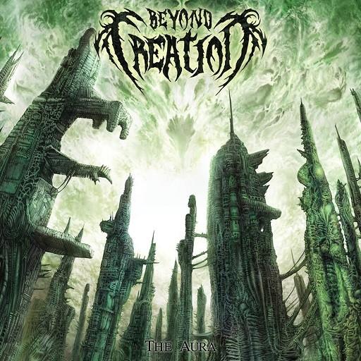 Beyond Creation