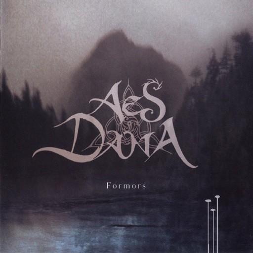 Aes Dana