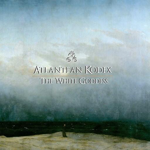 Atlantean Kodex