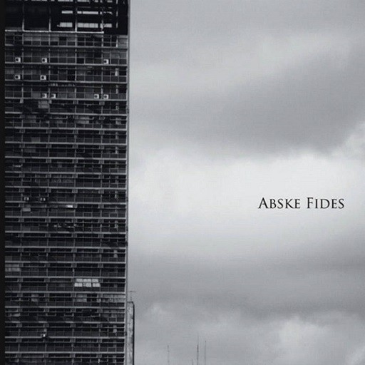 Abske Fides