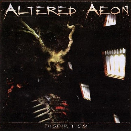 Altered Aeon