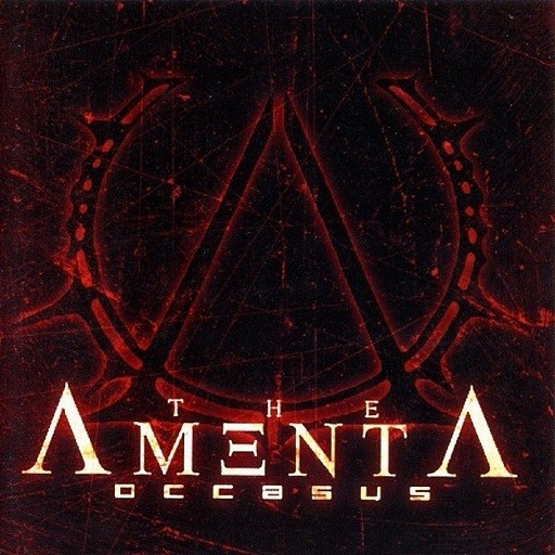 Amenta, The