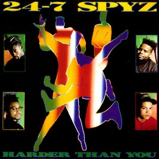 24-7 Spyz