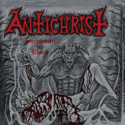 Antichrist (CAN)