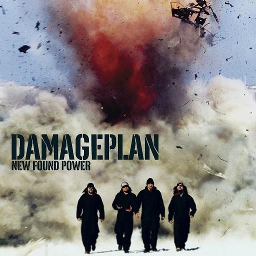Damageplan