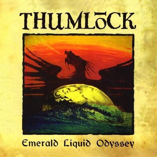 Thumlock
