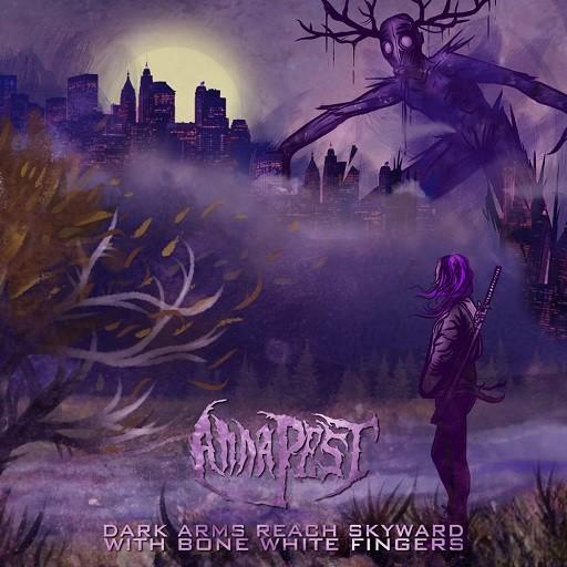 Anna Pest
