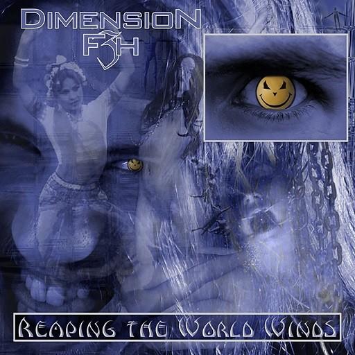 Dimension F3H