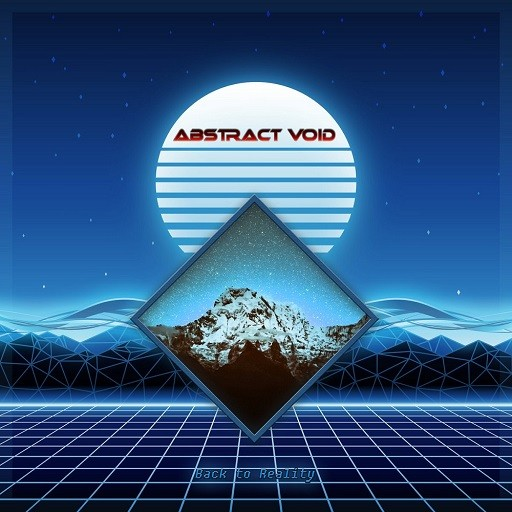 Abstract Void