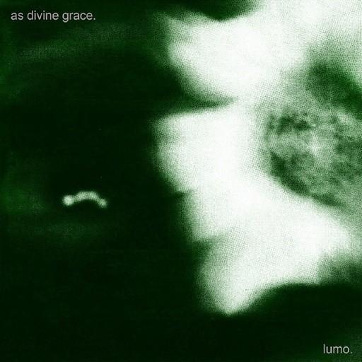 As Divine Grace