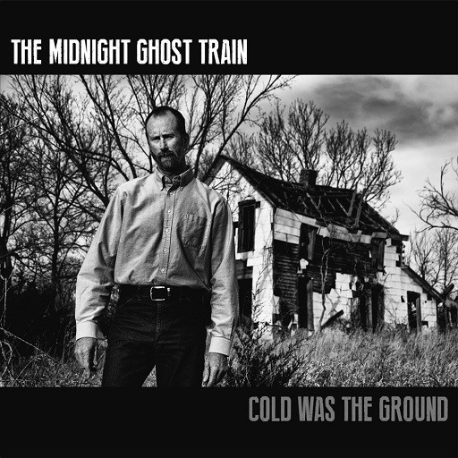 Midnight Ghost Train, The