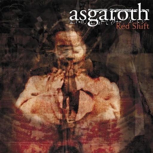 Asgaroth