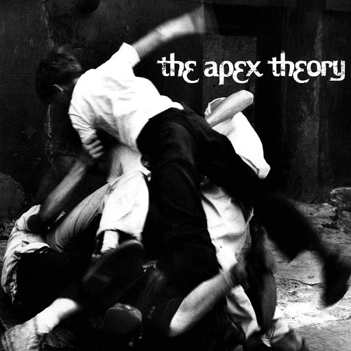 Apex Theory, The