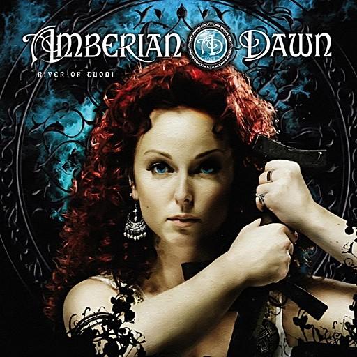 Amberian Dawn