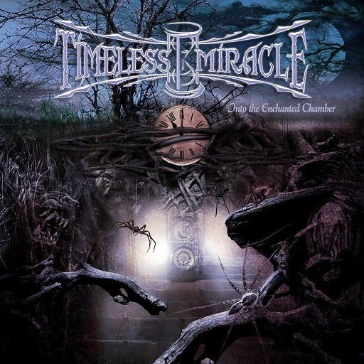 Timeless Miracle