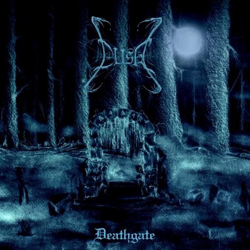 Dusk (HUN) - Deathgate 2006