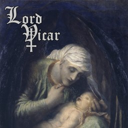 Review by Sonny92 for Lord Vicar - The Black Powder (2019)