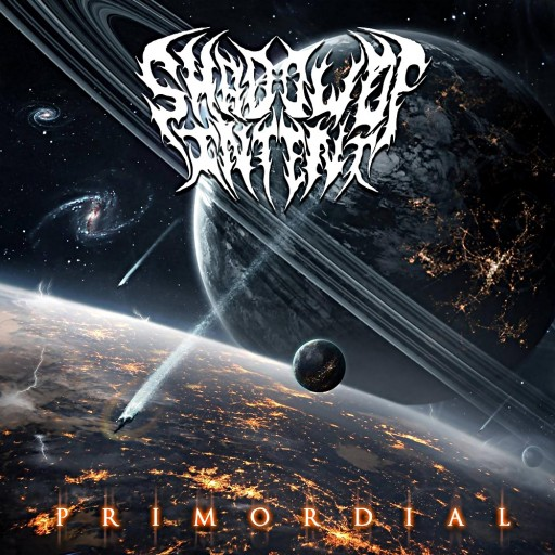Shadow of Intent - Primordial 2016