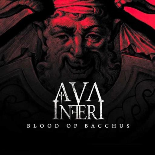 Blood of Bacchus