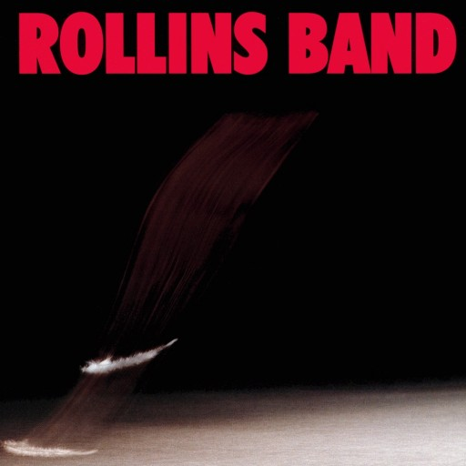 Rollins Band - Weight 1994