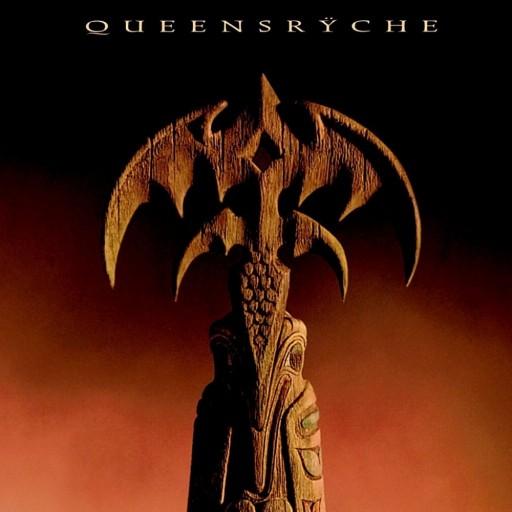 Queensrÿche - Promised Land 1994