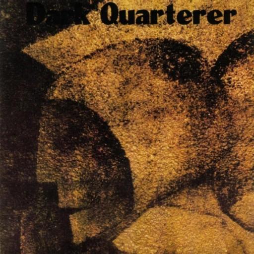 Dark Quarterer - Dark Quarterer 1987