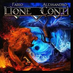 Fabio Lione / Alessandro Conti