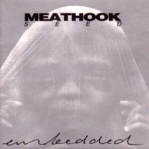 Meathook Seed - Embedded 1993