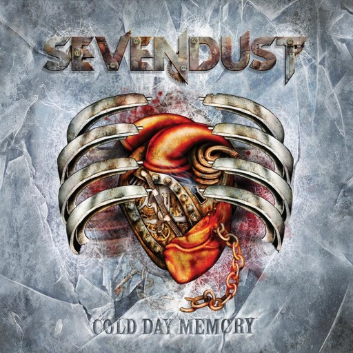 Sevendust - Cold Day Memory 2010