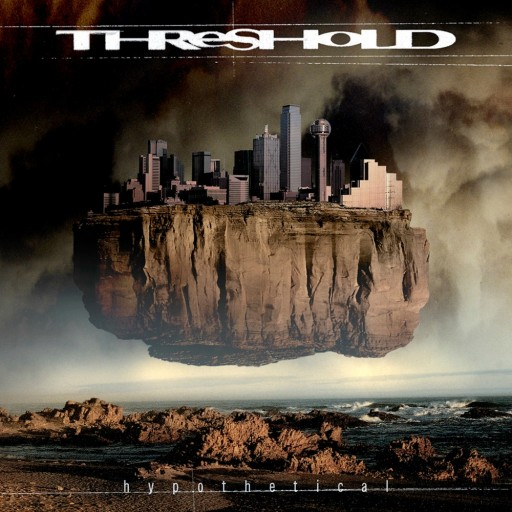 Threshold - Hypothetical 2001
