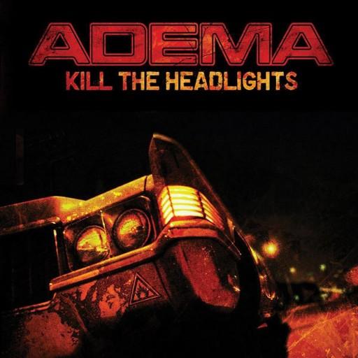 Kill the Headlights