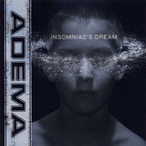 Insomniacs Dream