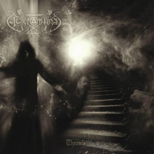 Acherontas - Theosis 2010