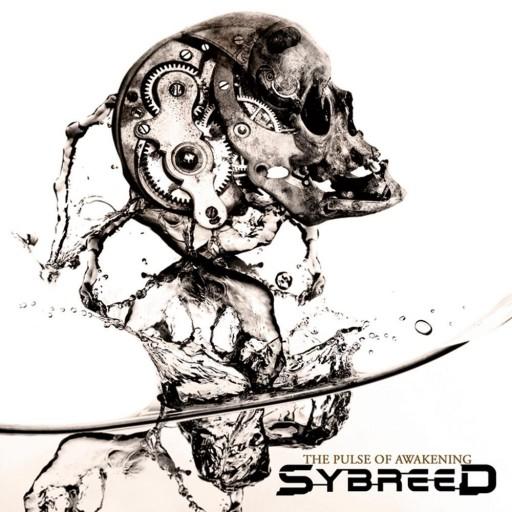 Sybreed - The Pulse of Awakening 2009