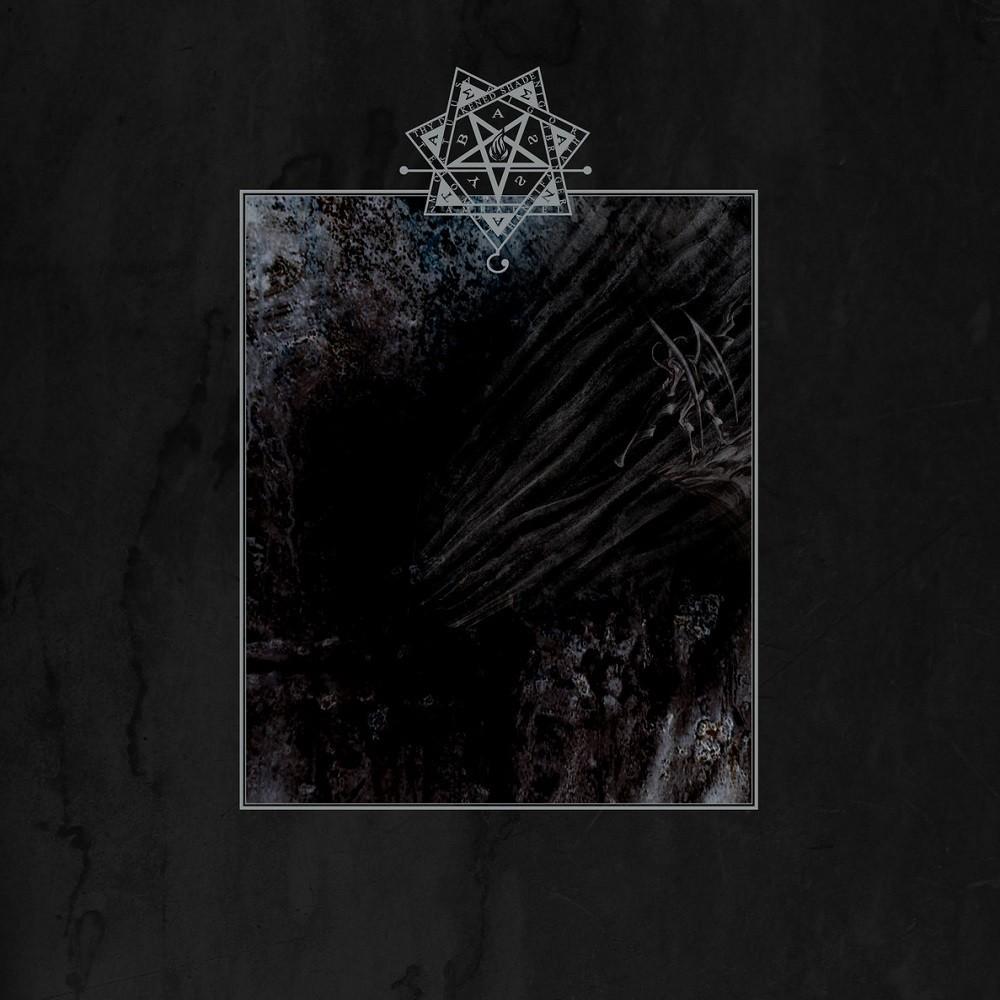 Abigor / Nightbringer / Thy Darkened Shade / Mortuus - Abigor / Nightbringer / Thy Darkened Shade / Mortuus