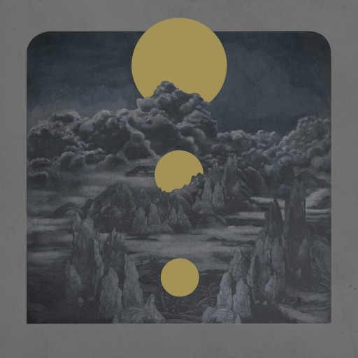 YOB - Clearing the Path to Ascend 2014