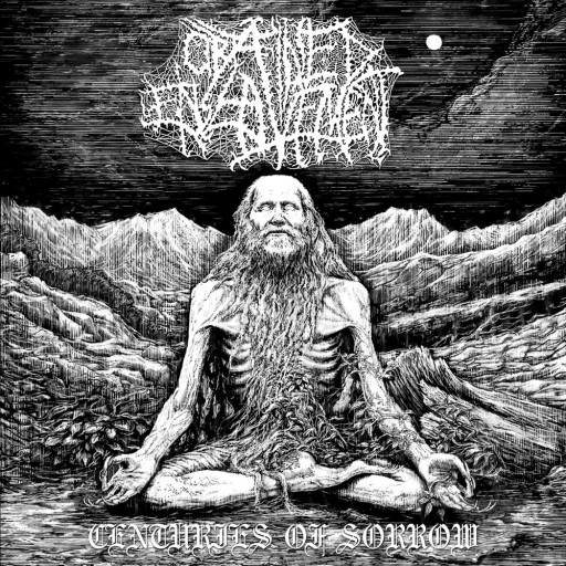 Obtained Enslavement - Centuries of Sorrow 1994