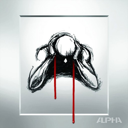 Sevendust - Alpha 2007