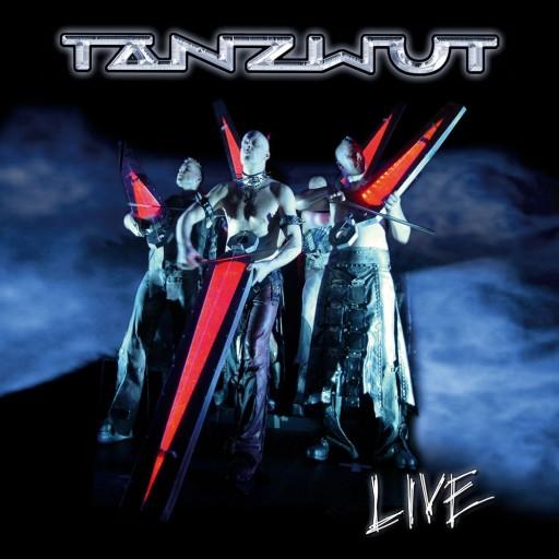 Tanzwut - Live 2004