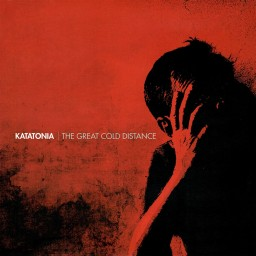 Review by saxystephens for Katatonia - The Great Cold Distance (2006)