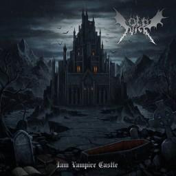 Iam Vampire Castle